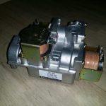 Газовый клапан тип GRV 301