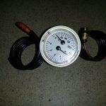 BI 1475108 Термоманометр