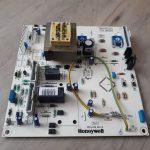 5669670 Плата электронная BAXI ECO Honeywell