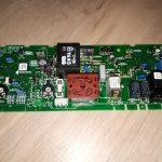 87083002120 Электронная плата Bosch Junkers EUROLINE ZW23-1KE(AE)