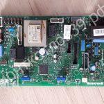 BI1695100 Плата управления котла Biasi Delta M97.23SM