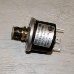 Датчик давления котла Bosch, Buderus, PTE 87381013080