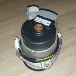 Циркуляционный модуляционный насос Wilo INTNFSL 12/6 для газовых настенных котлов